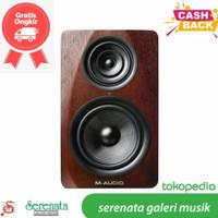 M Audio M3 8 Monitor Speaker