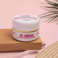 Sunscreen Whitening Premium Asderma
