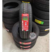 Ban Bridgestone B250 185 70 14 Avanza Xenia
