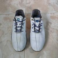 sepatu Golf FJ XDNA OptiFlex