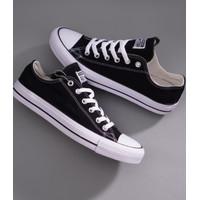 Promo Sepatu Pria/Sepatu Sneakers/Sepatu Keren/Fashion Pria/Premium
