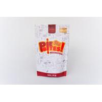 Pie Bites - Coklat