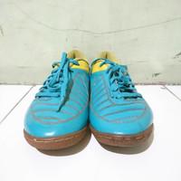 sepatu bola futsal league matrix size 36 made in indonesia