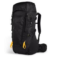 Tas Gunung - The North Face Terra Backpacking Backpack 40L - Torso S/M