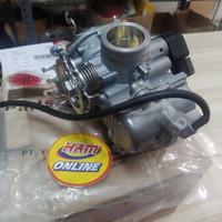 carburator karburator jupiter mx new ori YGP 50C