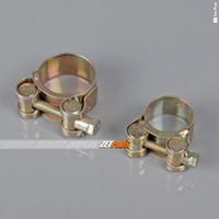 CLAMP SUPERIOR 36-39/klem pipa knalpot atv/motor/exhaust/kleman slip o