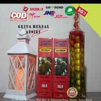Grosir Sari Mengkudu Prima Herbal murni obat nabi obat segala penyakit