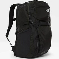 Backpack Daypack Tas Gunung The North Face Router 40L Bukan Eiger Arei