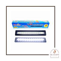 LAMPU AQUARIUM AQUASCAPE LED NIKITA STAR LS 300 / LS 400 / LS 600