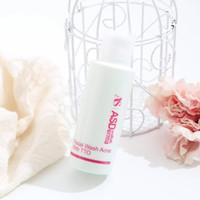 Facial Wash Acne With TTO Asderma