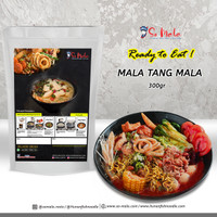 Mala Xiang Guo & Mala Tang Ready to Eat