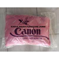 Bantal Canon