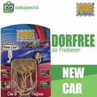 Dorfree Car & Home - New Car