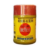 Bakterisida dan Fungisida bactocyn 150 AL (100 ml)