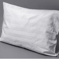 Sarung Bantal / Pillow Case King Size