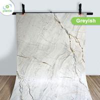 Alas foto marble 60 x 100 cm
