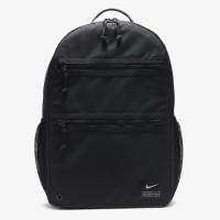 Tas Training Nike utility heat backpack black original CK2674-010