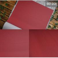 [MURAH] Jual wallpaper dinding polos berwarna