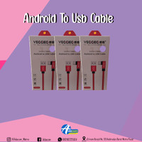 Android To Usb Cable
