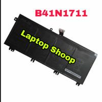 Baterai Laptop Asus Rog GL503VD GL703VD FX503VM FX63VD GL503G Original