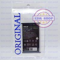 Batre Asus Zenfone 2 Laser ZE550KL Z00LD Z00LDD Batu Battery Baterai