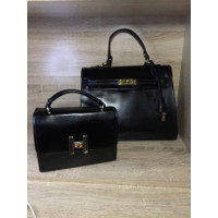 Tas Price by request