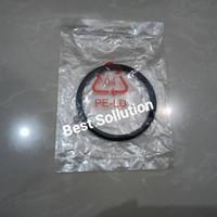 Karet Seal Pisau Bumbu Mill Jar Blender PHILIPS HR 2157 ORI HR2157