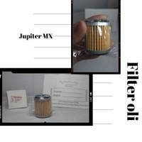 FILTER OLI JUPITER MX - YOKOWINA