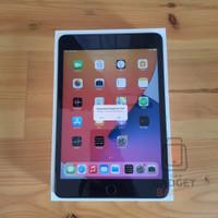 iPad Mini 5 2019 64GB Wifi Only Tablet Apple 64 GB