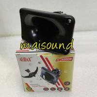 TWEETER AUDAX AX 5000W WATERPROOF MAGNET AUDAX AX 5000 W ANTI AIR