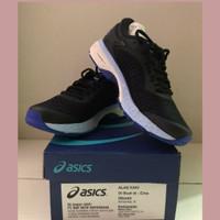 Sepatu lari Asics wanita gel kayano 25 original size 37