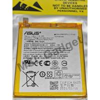 Baterai Asus Zenfone 3 5.2 Inch ZE520KL C11P1601 Original 100%