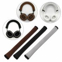 headband audio technica ath sr5 sr5bt cover replacement
