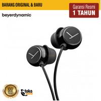 Beyerdynamic Soul Byrd - Wired in-ear headset