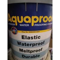 Aquaproof 4 kg pelapis anti bocor