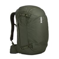 Thule Landmark TLPM 140 Tas Backpack Daypack 40 L – Dark Forest