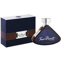 sample size Armaf Tres Nuit EDT Men -5 ml