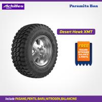 Achilles Desert Hawk XMT 30 x 9.5 R15,Ban mobil off road
