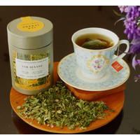 TEH SENANG, Blended Herb Tea