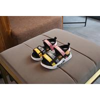 victori SH93 sandal sepatu anak kasual size 21-30 children shoes