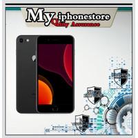 APPLE IPHONE 8 256GB NEW BARU FU LTE ORIGINAL SILENT GARANSI 1 TAHUN