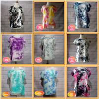 Atasan Tie Dye Murah / Baju Bali /Atasan Bali