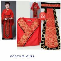 kostum cina-anak-hanfu-baju adat cina-kostum internasional