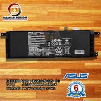 Baterai Laptop Original Asus X453 X453M X453MA X453S X553 B21N1239