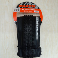 Ban luar Maxxis Crossmark 29X2.10 Tire 29 X 2.10