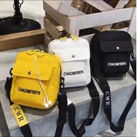Tas Selempang wanita Mini / Bag / slempang Murah Korea Style Unisex