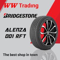 BAN BRIDGESTONE ALENZA 001 RFT 245/50 R19 105W/ 245 50 19
