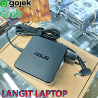 Adaptor Charger Original Laptop Asus ZenBook 14 UX433FN UX433F UX433