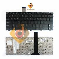Keyboard Asus EEPC 1015 1015P 1015B 1025 1025C 1015CX 1015BX 1015PEM
