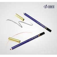Inez Eyebrow Liner Pencil / Pensil Alis